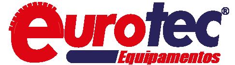 Eurotec Distribuidora