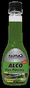 Aditivo Radnaq Power Alcool.