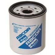 FILTRO RACOR R26-15MB