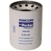 FILTRO RACOR R-29-10C     W-1290/ PSH-111/ RE-45864/ BT-287