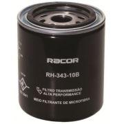 FILTRO RACOR RH-343-10B     H24W05/ P761108/ W-930/14