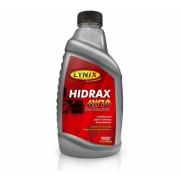 ÓLEO LYNIX HIDRAX AW10 - 1L