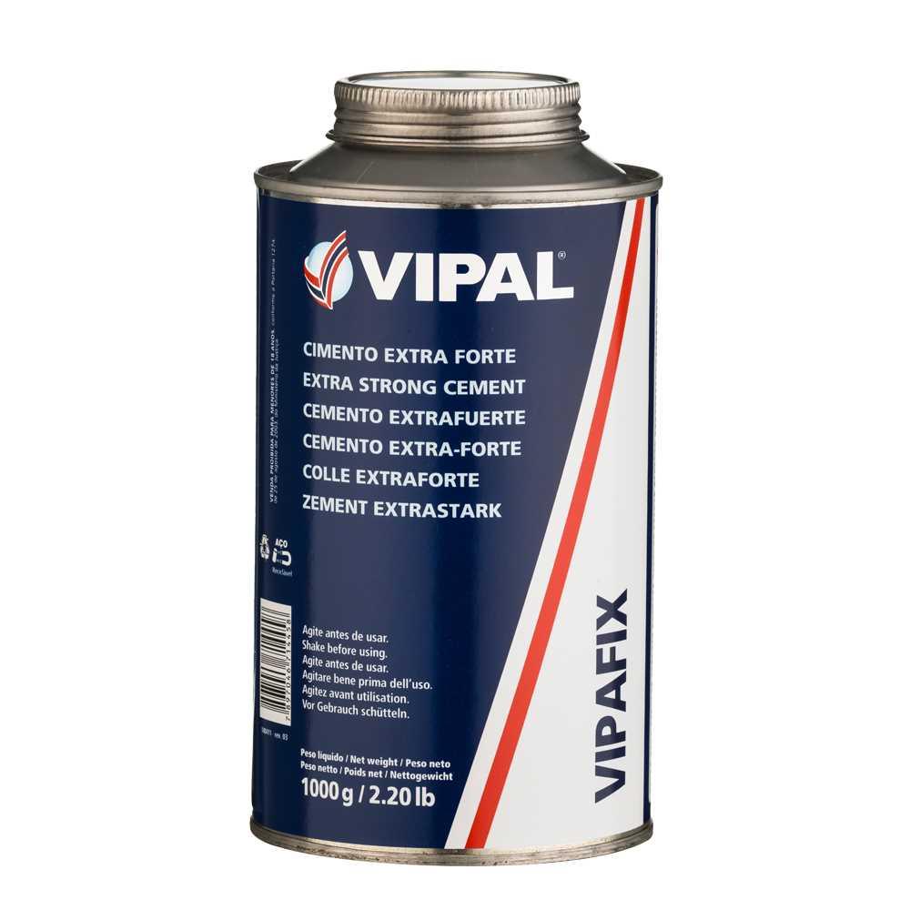 CIMENTO VIPAFIX VIPAL 1000ML