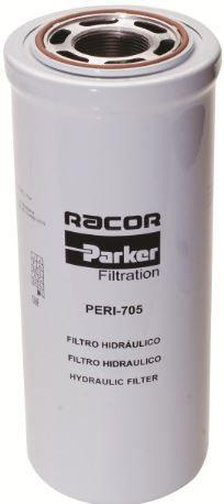 FILTRO RACOR 900279Q/05Q