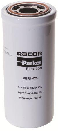 FILTRO RACOR 900281C/10C