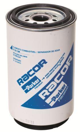 FILTRO RACOR R120-10M