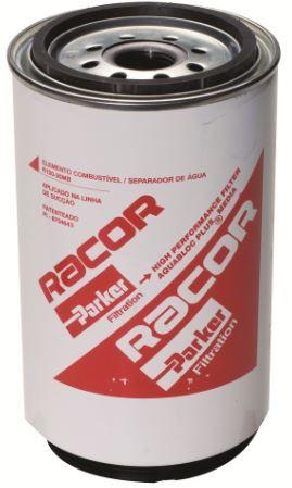 FILTRO RACOR R120-30MB   WK-1060