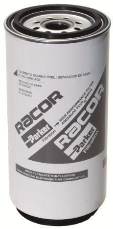 FILTRO RACOR R120L-10MB (AQUII)