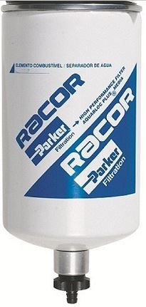 FILTRO RACOR R120L-30HP