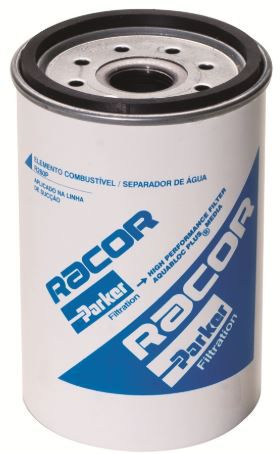 FILTRO RACOR R260P     WK-940/26 VOLVO FH/NH  H700WK