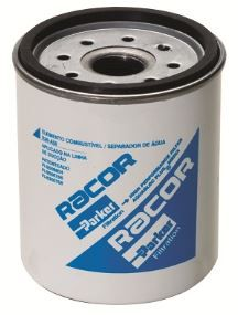 FILTRO RACOR R26-A50     PS-6643/ WK-940/24