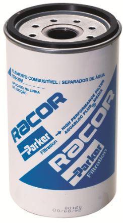 FILTRO RACOR R28-30M     WK-950/14