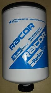 FILTRO RACOR R60-10HP