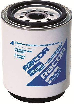 FILTRO RACOR R60-10MJ