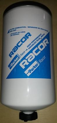 FILTRO RACOR R90-10HP