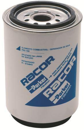 FILTRO RACOR R90-10M     OFS-0060/ WK-1060/2