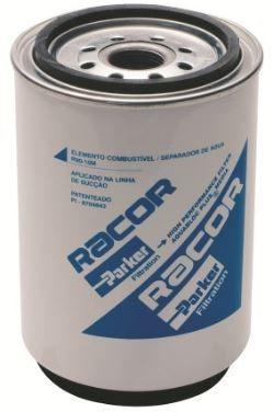FILTRO RACOR R90-30M     WK-1060/1 /8159975VOLVO