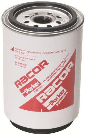 FILTRO RACOR R90-30MB     WK-11001X/ WK-1050/1