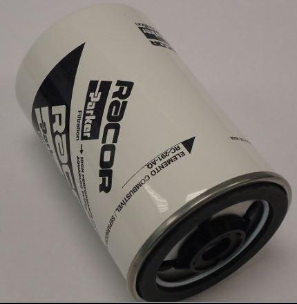 FILTRO RACOR RC-291-AQ