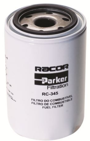 FILTRO RACOR RC-345      WK-940/12