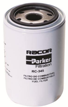 FILTRO RACOR RC-345      WK-940/12