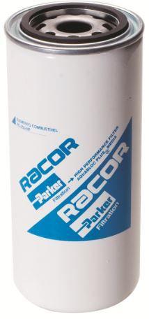 FILTRO RACOR RC-353HP     H333WK/ MWM 9.0541.151.0027/ WK-962/13