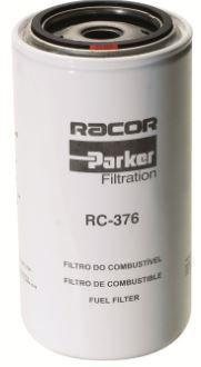 FILTRO RACOR RC-376     FF-5421