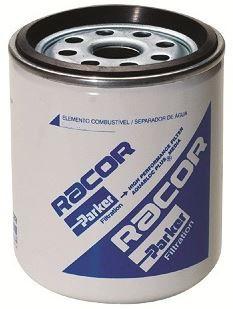 FILTRO RACOR RC-806J