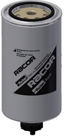 FILTRO RACOR RC-811