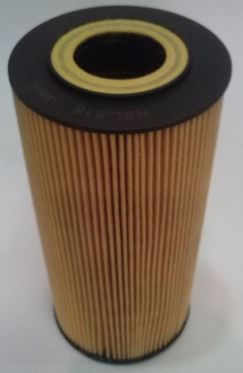 FILTRO RACOR REL-815     E172HD35