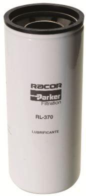 FILTRO RACOR RL-370       EFL-752/LF-9009