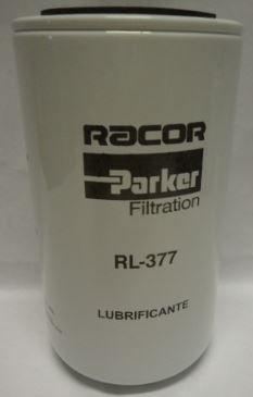 FILTRO RACOR RL-377