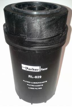 FILTRO RACOR RL-829