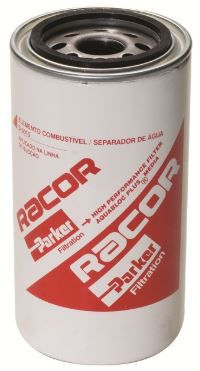 FILTRO RACOR S-3015     FCD-2092/ H329WK    CARGO NOVO