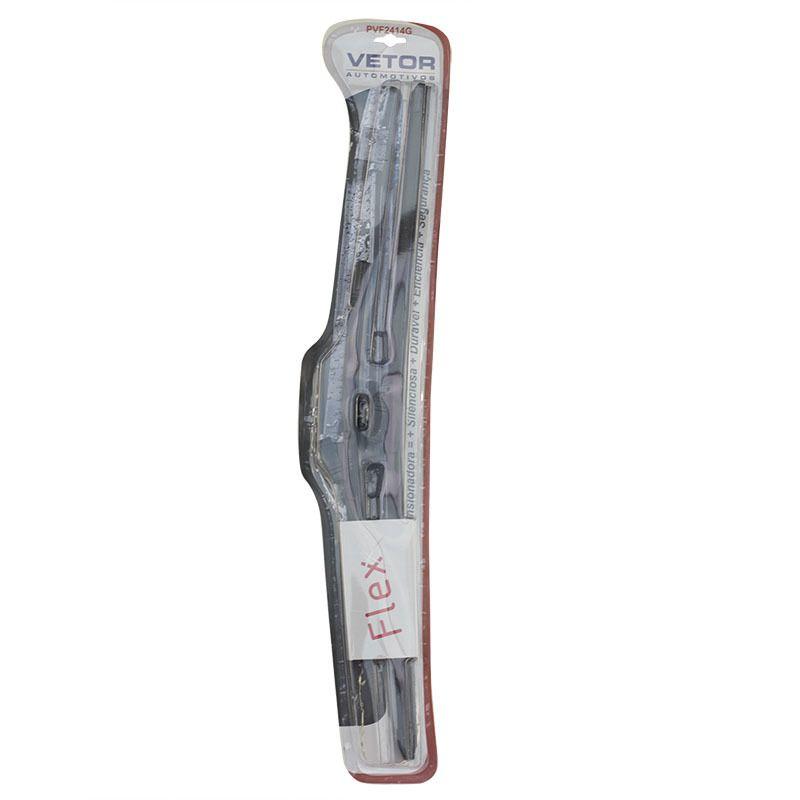 PALHETA VTO PVF-2414G FLEX