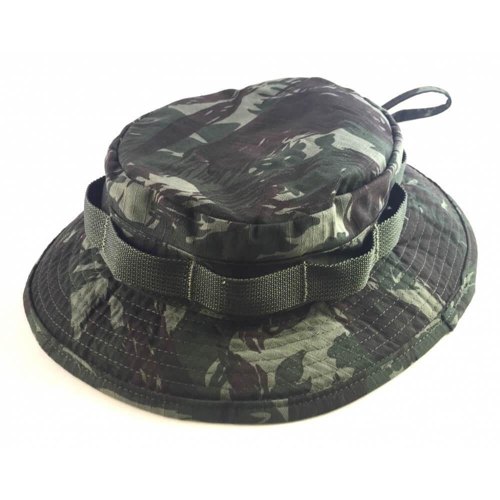 Bonie Hat EB NYCO