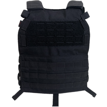 Plate Carrier M6