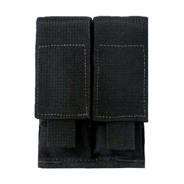 Porta Carregador de Pistola Para Cinto
