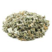 Alcachofra Folhas (Cynara scolymus) 30 gramas
