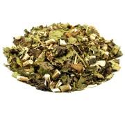 Amora Branca (Morus) Folhas e Talos - 30g