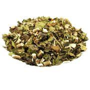 Amora Branca (Morus) Folhas e Talos - 90g