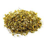 Camomila Flor (Matricaria recutita) - 20g