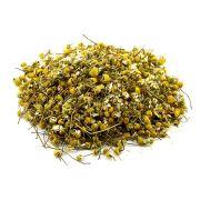 Camomila Flor (Matricaria recutita) - 30g