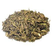 Carqueja Amarga (Baccharis genistelloides) 90g
