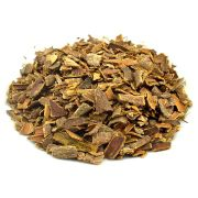 Cáscara Sagrada (Rhamnus purshiana D.C) 60 gramas