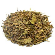 Centella Asiática Folhas para Chá 30 gramas