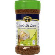 Chá Alemão Kruger Maçã Instantâneo Adoçado 400g