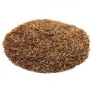 Chá Rooibos Original Puro Importado a Granel 50g