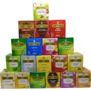Chá Twinings of London Coleção - Importado