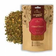 Chimi Churri com Pimenta -  20g